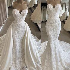 Blush Pink Wedding Dress, Diy Wedding Dress, Luxury Wedding Dress, Applique Wedding Dress, Gorgeous Wedding Dress, Ivory Wedding, Wedding Dress Styles, Lace Applique, Bridal Dresses