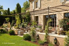 - - Inspiration for garden pergola ideas ., - - Garden Pergola Ideas Inspiration Arbors - - Pergola Ideas Covered living spaces Whilst age-old around notion, the pergola have. Pergola Carport, Small Pergola, Pergola Swing, Metal Pergola, Deck With Pergola, Cheap Pergola, Wooden Pergola, Covered Pergola, Backyard Pergola