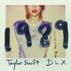 Download lagu Ed Sheeran - I See Fire MP3 dapat kamu ...