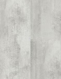 Laminaatti betonia muistuttavalla pinnalla - Laminate, that looks like concrete, but feels nice under feet Pergo Laminate Flooring, Grey Flooring, Hardwood Floors, Concrete Light, Grey Oak, Gray, Neutral Colors, My Dream Home, Industrial