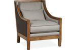 Lee Industries - Chair