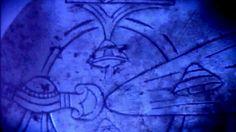 mimozemské artefakty - Hledat Googlem
