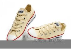 http://www.jordannew.com/beige-converse-chuck-taylor-all-star-unbleached-white-canvas-shoes-online.html BEIGE CONVERSE CHUCK TAYLOR ALL STAR UNBLEACHED WHITE CANVAS SHOES ONLINE Only $68.26 , Free Shipping!