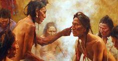 Zapomenuté+přírodní+léky,+které+používali+původní+indiáni