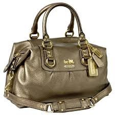 Coach New Arrivals! all are new style and it is reasonable!