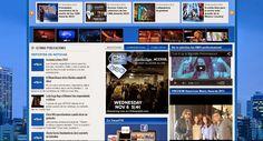 Obtenga Exposición Global! - ERD Music Media®
