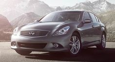 2015 Infiniti Q40 Release Date – The Infiniti Q40 is an entrance level, extravagance four-entryway sports car, keeping in mind the nameplate is a fresh out of the box new expansion to the Infiniti lineup, the auto underneath it is really nine years of age.