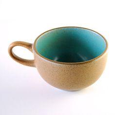 dating heath keramik norwich dating