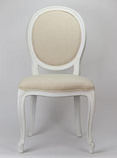 CadeiraVienaBranca sem Braços 63 × 67 × 98 cm   A Loja do Gato Preto   #alojadogatopreto   #shoponline   referência 99658667