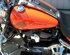 2000_Harley_Davidson_Road_King_1450cc_468x367.jpg (468×367)