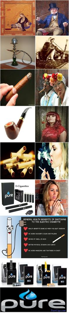 The best alternative method to smoke from traditional cigarette is Electronic Cigarette.  http://www.purecigs.com/