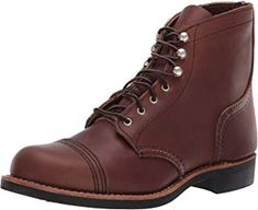 lowest discount official supplier picked up 16 Best Red Wing Boots Online images | Red wing boots, Boots ...
