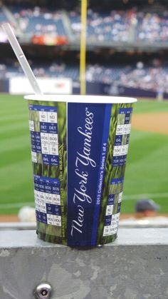 #katiesheadesign likes #yankees #baseball