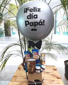 Fathers Day Crafts, Happy Fathers Day, Best Dad Gifts, Gifts For Dad, Edible Bouquets, Big Ben London, Ideas Para Fiestas, Love Craft, Diy Photo