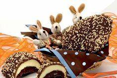 Easter egg**