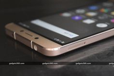 Le 1s Review - LeEco (the company formerly known as LeTV) is the latest to join the long, long list of Chinese smartphone manufacturers trying their luck in India. The company doesn't have any of the advantages of being an early mover, and no matter how shockingly low it can push prices, it won't be the first to be doing so. Still, there's a lot to like about the Le 1s, which is quite full of...