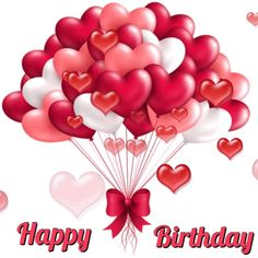 Looking for for inspiration for happy birthday quotes?Check this out for unique happy birthday ideas.May the this special day bring you happy memories. Happy Birthday Ballons, Happy Birthday Hearts, Happy Birthday Greetings Friends, Free Happy Birthday Cards, Happy Birthday Wishes Photos, Happy Birthday Video, Happy Birthday Celebration, Birthday Wishes Funny, Happy Birthday Messages