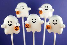 inspiracao-doces-halloween-bakerella002