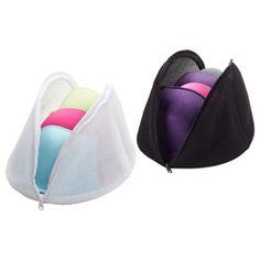 Large Micro Mesh Bra Wash Bag from The Container Store. Saved to Laundry. Shop more products from The Container Store on Wanelo. Wash Bags, Laundry Rack, Laundry Tips, Bra Storage, Mesh Bra, Cute Bras, Custom Closets, Container Store, Interior Design