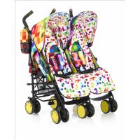 Best double prams for twins or baby and toddler Best Double Pram, Double Prams, Double Buggy, Twin Strollers, Double Strollers, Baby Equipment, Cuddling, Twins, Children