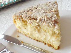 yetur'la lezzet kareleri.com: genç kız rüyası Cold Desserts, No Bake Desserts, Dessert Recipes, Cake Recipes, Pasta Cake, Milk Dessert, Pudding Cake, Cheesecake Cupcakes, Cake Shop