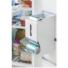 Countertop Pearl Ice Maker : ... Countertop microwaves, Energy star and Countertop microwave oven