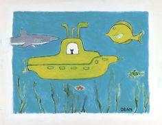 yellow-submarine_orig_l