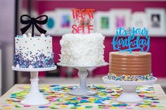 How To Cake It Yolanda Gampp Chocolate Cake Decorate Alexis Mattox Design