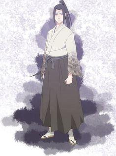 Kurama Shiro - Passeio - Página 4 57616d0a201a0429c2844b7c92e9b9c3
