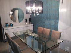 Apartamento Esplanada Resort 157 m²_Aceita 50% Permuta_Porteira Fechada