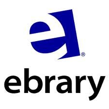 ebrary -- academic ebooks.  Read online or download to your mobile device