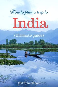 Ultimate India travel guide: places to visit in India how long to stay accommodation travel budget food health culture and other useful information for visitors. China Travel, Japan Travel, Travel Usa, Nice Travel, Travel Europe, Goa India, Delhi India, India Trip, South India