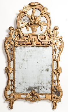 Gallery Directory: Art for Sale Online & Nearby Art For Sale, Find Art, 18th Century, Auction, Antiques, Gallery, Frame, Artist, Home Decor