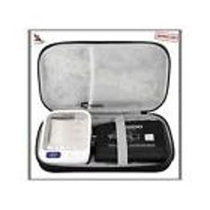 Storage Carrying Case Bag for Omron 10 Series Upper Arm Blood Pressure Monitor Security Surveillance, Blood Pressure, Carry On, Monitor, Arm, Storage, Purse Storage, Hand Luggage, Carry On Luggage