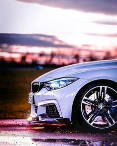 - Cars World Fast Sports Cars, British Sports Cars, Super Sport Cars, Luxury Sports Cars, Best Luxury Cars, Super Cars, Rolls Royce Motor Cars, Carros Bmw, Bmw E38