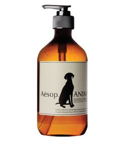 Known for their popular hair and skincare lines, Aesop has ventured into the world of pet shampoo, too—making this an ideal gift for friends who love to pamper their pets. The shampoo provides a gentle cleansing and deodorizing, and will leave your pup smelling of spearmint, lemon, and tea tree oil. Shipping and returns are both free, and for an extra $5, the gift can be boxed with tissue paper, a bow, and a card.