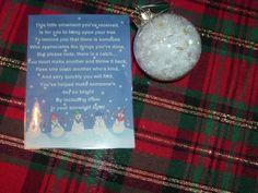 Snowball ornament photo DSCF1420.jpg
