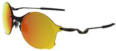 Tailend Oo 4088 by Oakley Sunglasses online sales Sunglasses Online, Oakley Sunglasses, Cool Stuff, Stuff To Buy, Carnival, Online Sales, Helmet, Metallic, Awesome