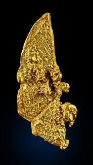 Gold from Placer Co., California, USA ---Click on ad at www.goldshopper.org for free gold or silver! #gold bullion #Bullion #Gold #Silver #Platinum #Palladium #Bullion #GoldCoins #Precious #PreciousMetal #gold nugget #gold nuggets