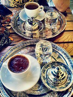 gununkahvesi, coffee of the day from rüya büyüktetik, #gununkahvesi mirror mod'da icildi sanki :)