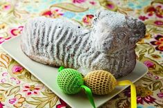 Dinosaur Stuffed Animal, Food And Drink, Toys, Animals, Activity Toys, Animales, Animaux, Clearance Toys, Animal