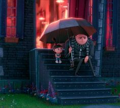Agnes so cute Computer Animation, 3d Animation, Gru And Lucy, Agnes Despicable Me, Orphan Girl, Cute Cartoon Pictures, Comedy Films, Disney And More, Universal Pictures