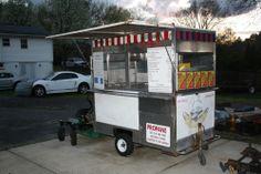 Used Hot Dog Vending Carts | 1000x1000.jpg
