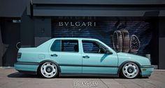Volkswagen Models, Volkswagen Group, Volkswagen Jetta, Vw Passat, Vw Golf 3, Golf Mk3, Jetta Vr6, Weird Cars, Crazy Cars
