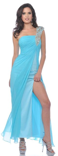 sexy dresses to wear to a wedding