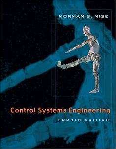 Download free Control Systems Engineering Just Ask! Package pdf