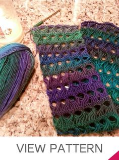 Over 60 Free Crochet Patterns! I do not know how to crochet yet but this looks awesome.