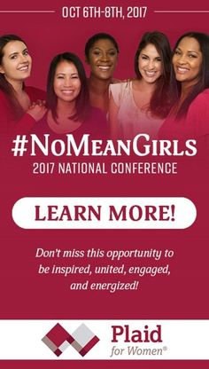 Leslie Hassler to Speak at #NoMeanGirls National Conference http://yourbizrules.com/leslie-hassler-speak-nomeangirls-national-conference/ Grab Your Discount Code Here!