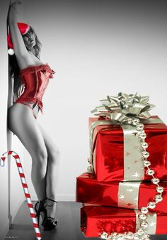 Galeria de fotos para tu blog o webpage: Santa
