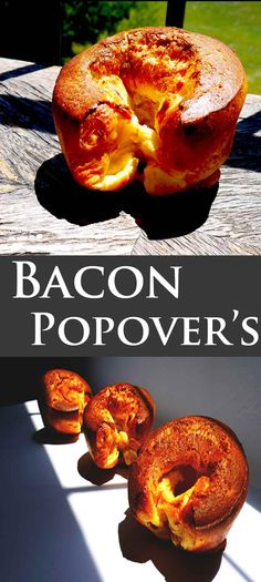 bacon popover rules to success